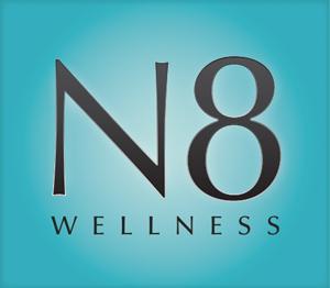 N8 Wellness